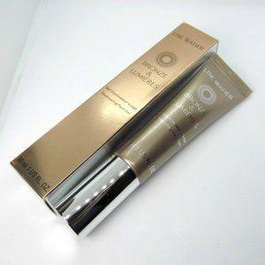 LISE WATIER Bronze illuminating Face gel Bronzer